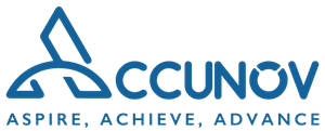 Accunov Accounting Services in Singapore Small Logo
