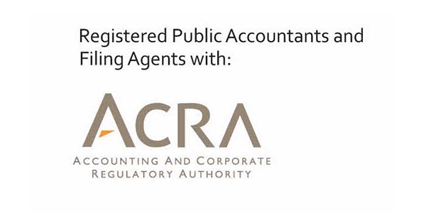 accountant-registered-with-acra-singapore-logo