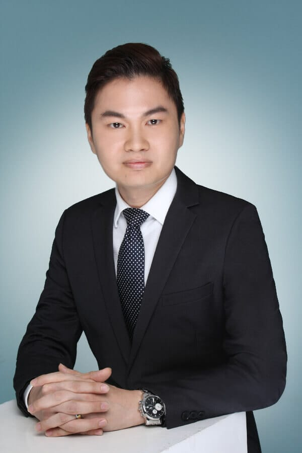 accunov's singapore chartered accountant jason pang chief optimiser