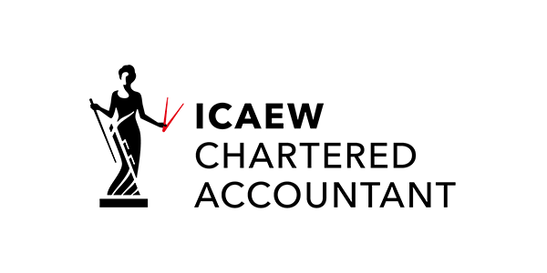 chartered-accountant-registered-with-ICAEW-singapore-logo