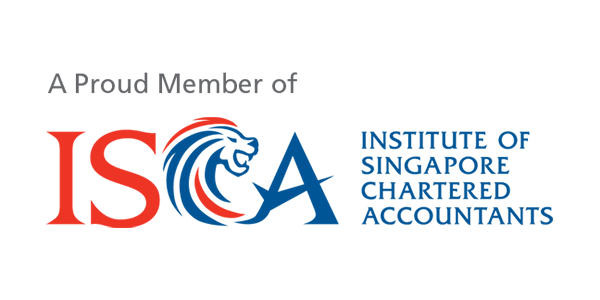 institute-of-singapore-chartered-accountants-logo