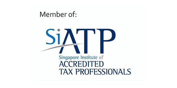 singapore-institute-of-accrediated-taz-professionals-logo