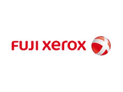 fuji-xerox-logo