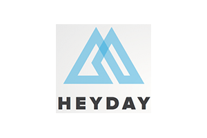partner-logos-heyday