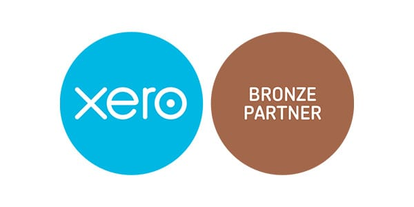 xero-accounting-singapore-bronze-partner