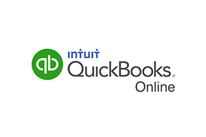 intuit-quickbooks-online-partner-logo