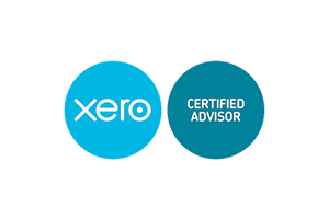 partner-logos-xero-certified-advisor-singapore