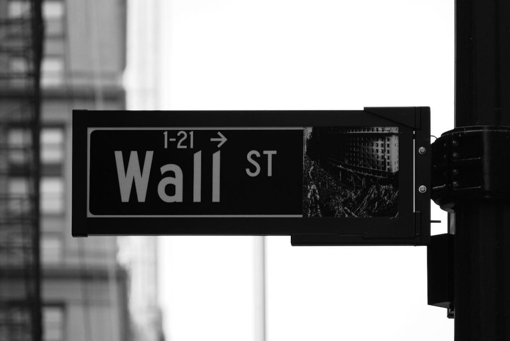 IPO-on-wall-street