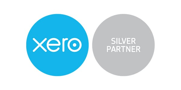 xero-accounting-singapore-silver-partner